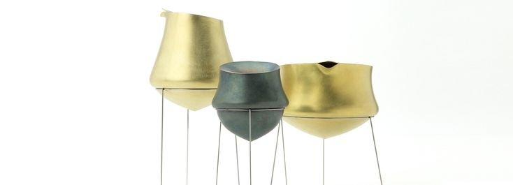 receptive vessels by adi toch react to your vocal tones