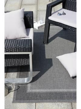 35 best outdoor teppiche f r balkon und terrasse images on pinterest carpets outdoor carpet. Black Bedroom Furniture Sets. Home Design Ideas