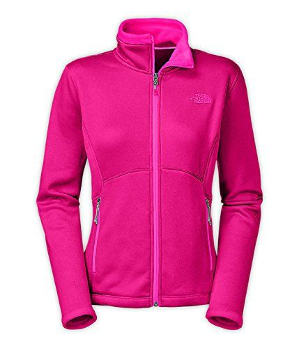 "Soft, yet protective, this sleek hardface fleece jacket now features a DWR (durable water repellent) finish at the exterior and a brushed-back interior that's incredibly soft against the skin.   	 		 			 				 					Famous Words of Inspiration...""I haven't been with a woman in nine...  More details at https://jackets-lovers.bestselleroutlets.com/ladies-coats-jackets-vests/active-performance-ladies-coats-jackets-vests/fleece-active-performance-ladies-coats-jackets-v"