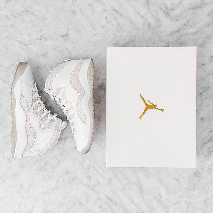 air jordan iv retro cement,air jordan v grape - http://www.autologique.fr/Nouvelle-Nike-Air-Jordan-c116_p89.html