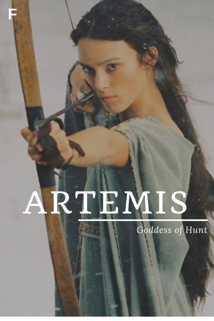 Artemis that means Goddess of Hunt Greek names A child lady names A child names femal…