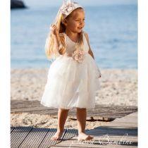 Βαπτιστικό Φόρεμα G6 της Stova Bambini  Βαπτιση κοριτσιου #Βαπτισηκοριτσιου #κοριτσι #koritsi #vaptisi #vaptistika #βαπτιση #βαπτιστικα #2016 #ΒΑΠΤΙΣΤΙΚΑ #VAPTISI #vaptisionline www.vaptisi-online.gr #stovabambini