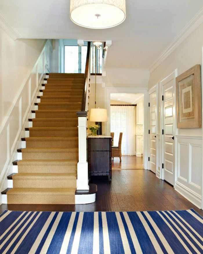 Carpet for stairs corridor design staircase strips