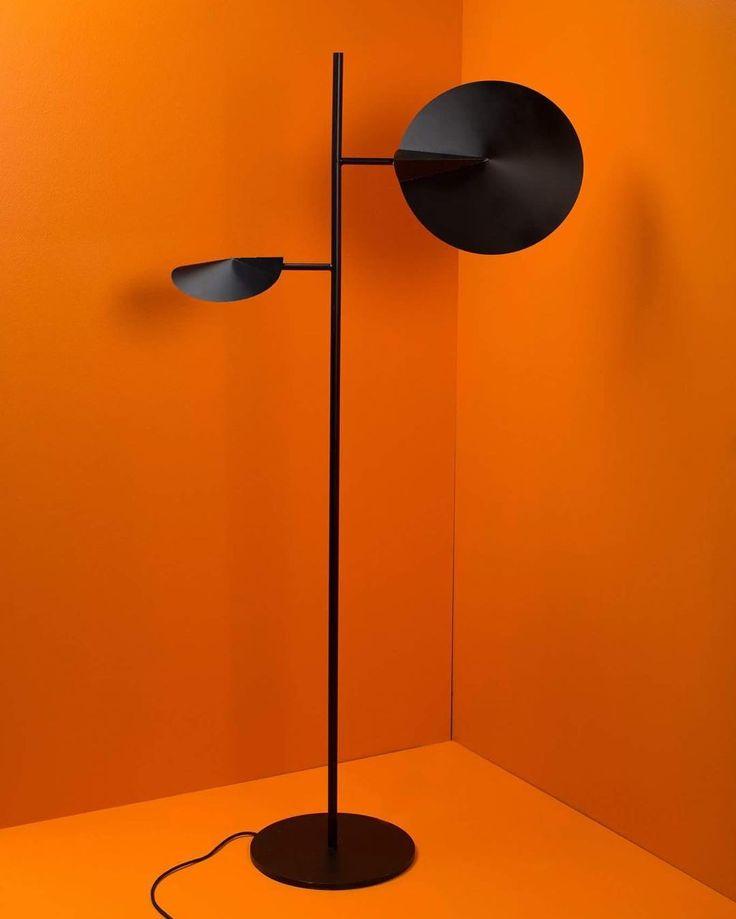 - Hannakaisa Pekkala / Ellipse lamp