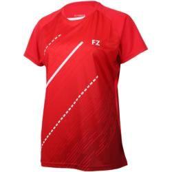 Fz Forza Bali Damen T-Shirt Fz Forzafz Forza