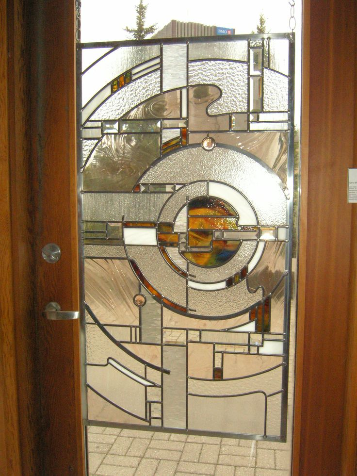 1207 Best Doors Images On Pinterest French Doors Stained Glass