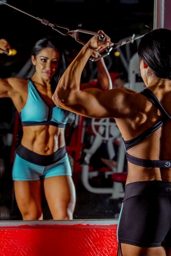 Fitness Finders Coupon Codes 7449 20191123215236 52 Monday Motivation Fitness How To Fit Mens Fitness Motivation Fitness Photos Monday Motivation Fitness