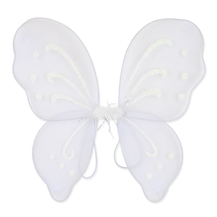 Halloween Party Supplies at BulkPartySupplies.com #halloweenpartysupplies
