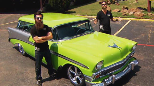 Fast and Loud Cars | 137780801177214123200501197_202RoadTrip_Spoiler.jpg