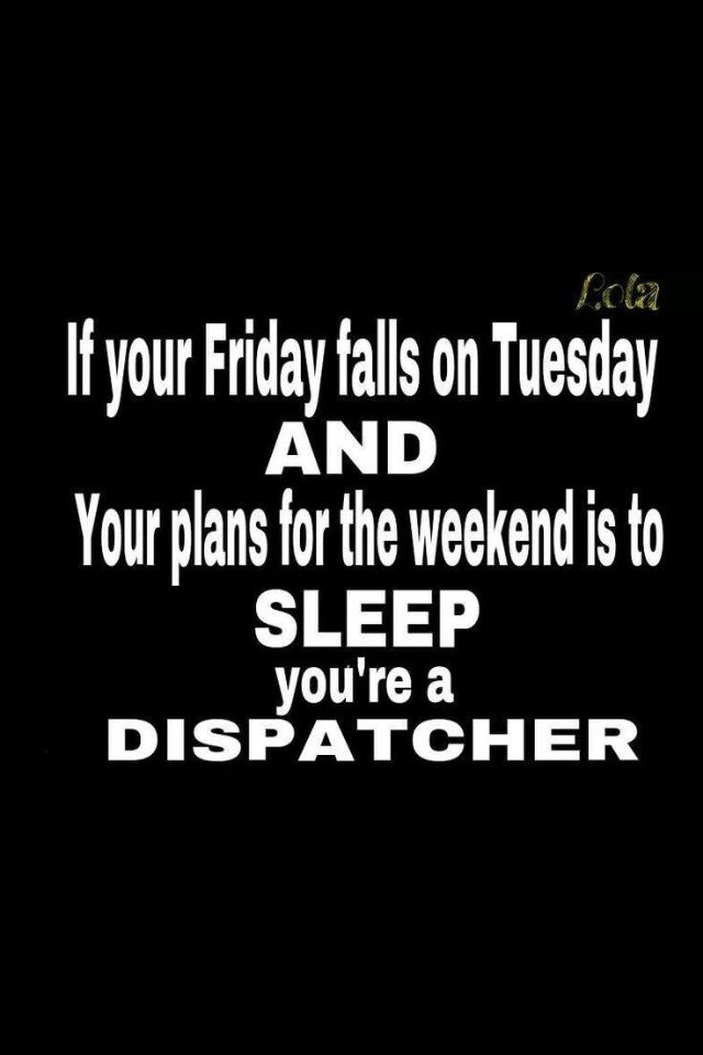 Today my Friday is falling on a Thursday, I still intend to sleep all weekend if I can, man I am beat this week.