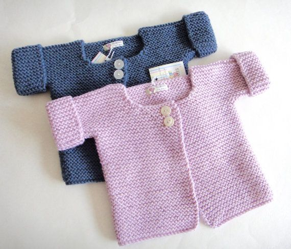 96 Best Baby Knitting Mail Order Images On Pinterest Baby Knitting
