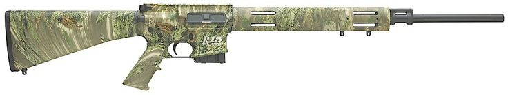 REM 60001 R15 VTRPRD    223   22 5R PG http://www.firearms4u.com/guns/tactical-rifles/remington-firearms/ #remington #firearms #gunsforsale #rifles #tactical