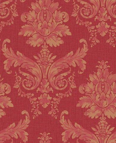30 best images about wallpaper hall on pinterest antique. Black Bedroom Furniture Sets. Home Design Ideas