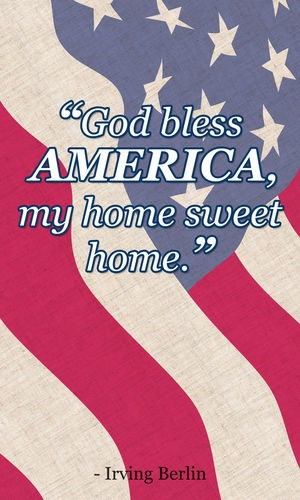 4th of july prayer quotes