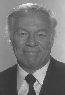 George Kennedy died Feb 27 2016 at 91