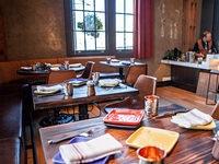 Eater SF : The San Francisco Restaurant, Bar, and Nightlife Blog-Coqueta SF