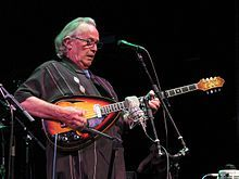 Ry Cooder - Wikipedia