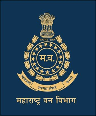 Maharashtra Forest Department is inviting applications under Maharashtra Forest Department Recruitment 2016 for the post of Total 43 Forest Guard Vacancies.