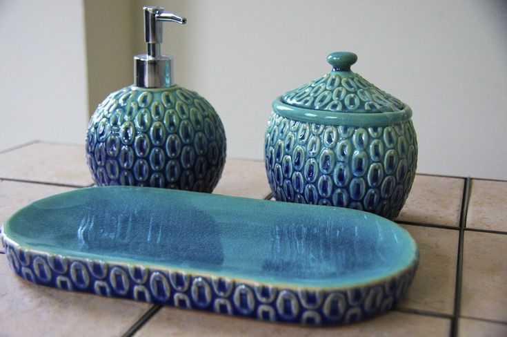 Image result for peacock bath