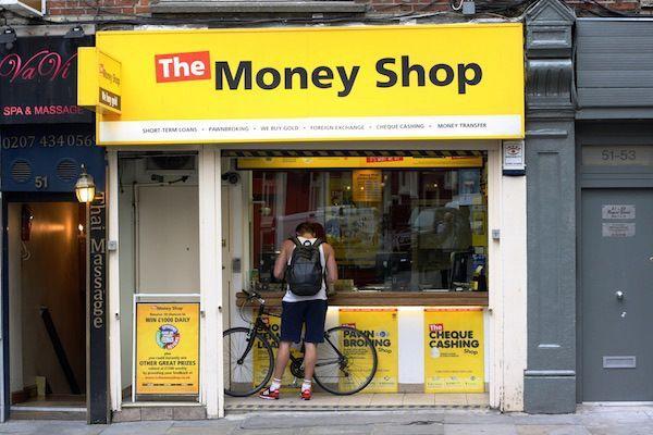 Manitoba Payday Loan Company Fined $5000  www.newswinnipeg.