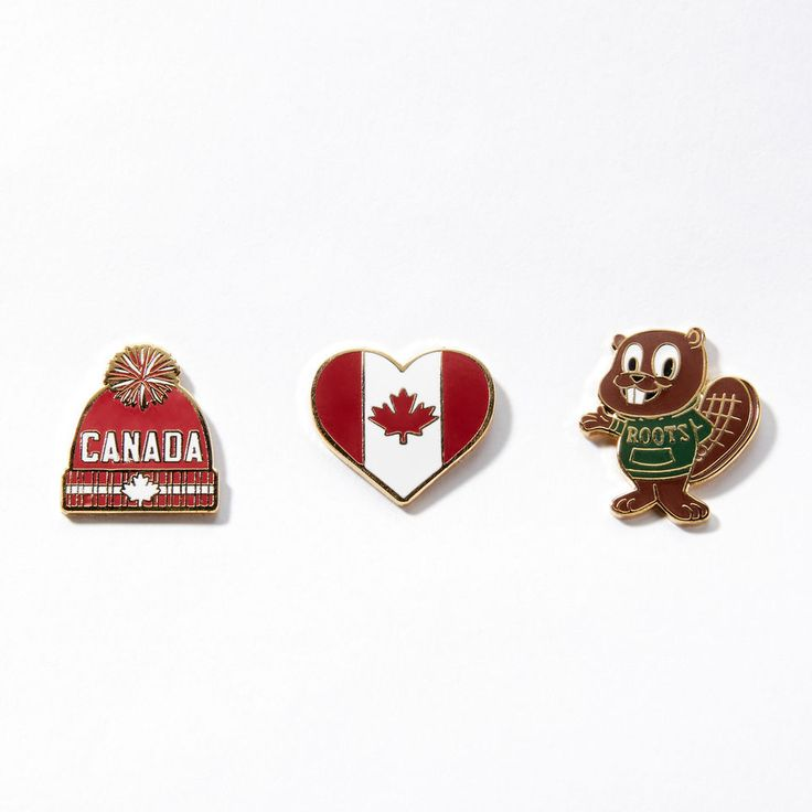 www.roots.com ca en buddy-pin-set-3-pack-05060097.html?cgid=womens-Canada-150-Womens-Sub&start=23&selectedColor=099
