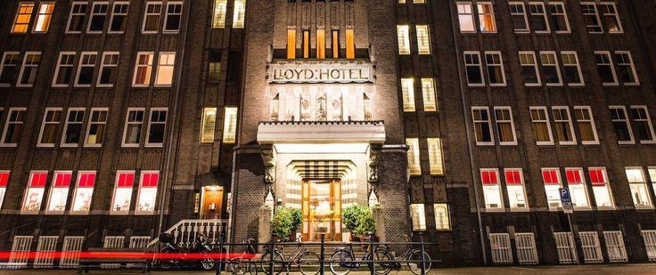 lloyd-hotel-exterior-at-night.jpg