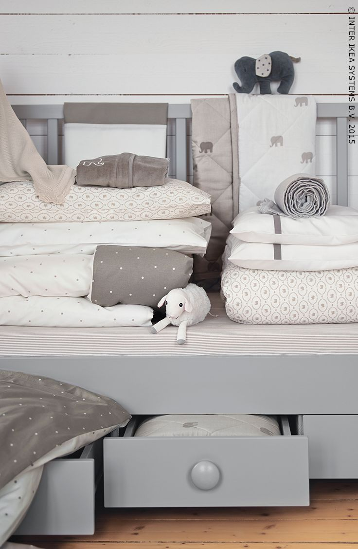 1000 images about ikea des petits on pinterest for Ikea heures d orlando