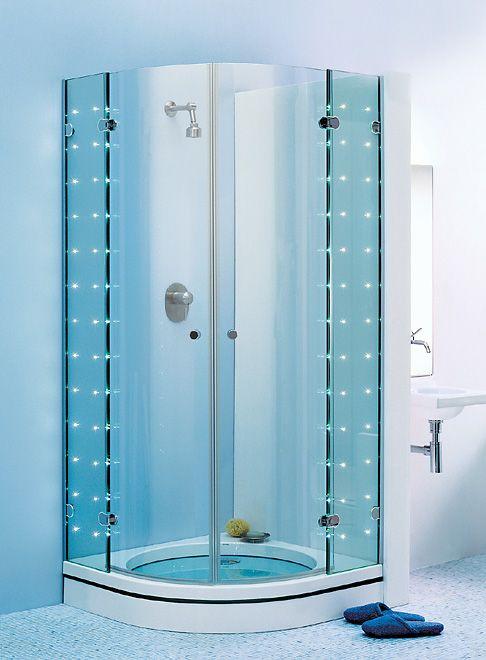 85 best bathroom sprinz images on pinterest bathroom toilets sink and sink tops. Black Bedroom Furniture Sets. Home Design Ideas