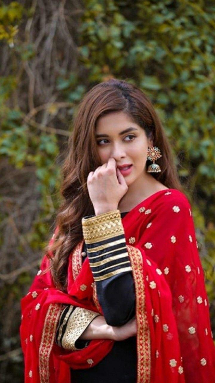 Azekah Daniel Pics Fashion Dresss Stylish Dresses For Girls Stylish Dress Designs