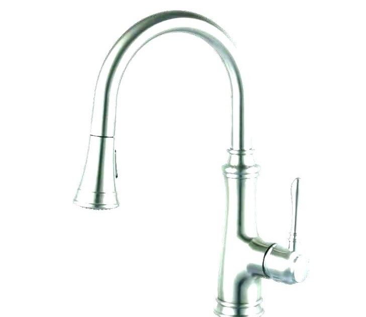 Delta Foundations Kitchen Faucet 21988lf