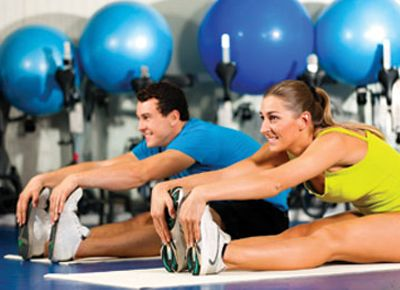 You can link to this website and earn points for exercise, which can be cashed in for gift cards or charitable donations!: Fitness, Weight Loss, Lose Weight, Healthy, Exercise, Gym, Weightloss, Workout