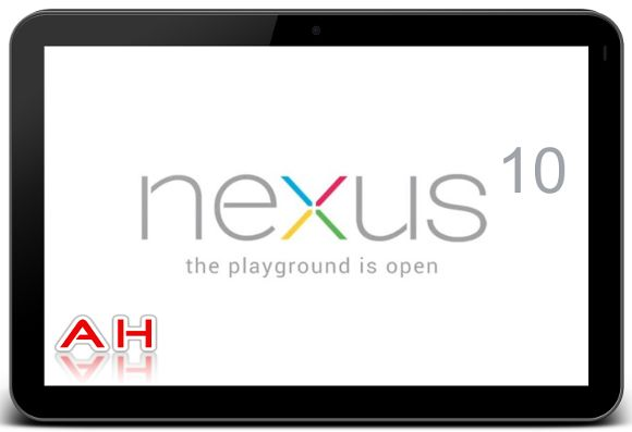 Samsung Google Nexus 10 Mobile review with detail Features and Price in India, know the Features and Price of Samsung Google Nexus 10.