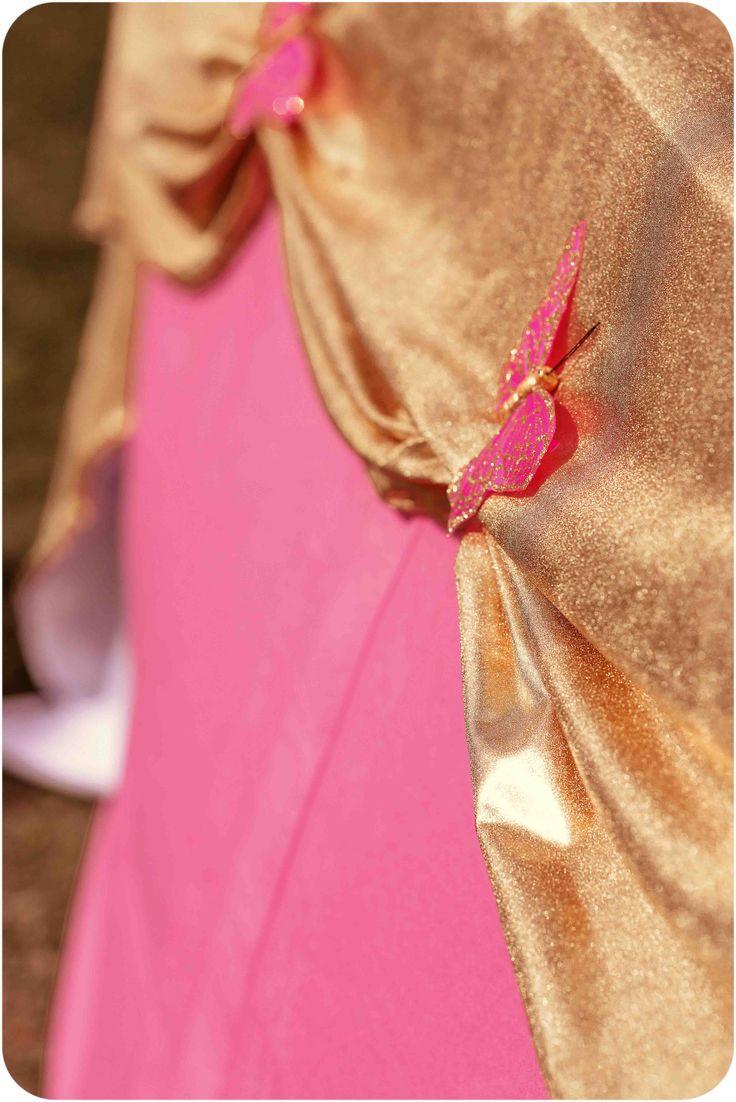 140 besten Bollywood Dance Party Bilder auf Pinterest | Tanzpartys ...