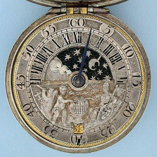 The pocket watch dial. - Поиск в Google