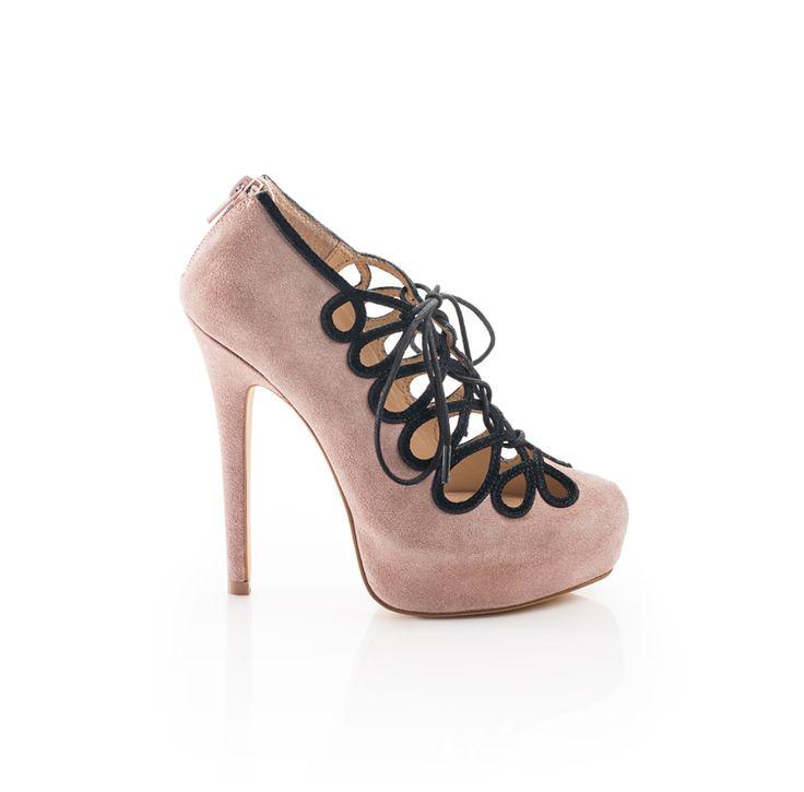 Lorena - ShoeMint.com