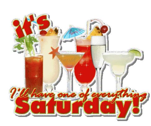 happy saturday quotes | Use this BB Code for forums: [url=http://graphics.desivalley.com/happy ...