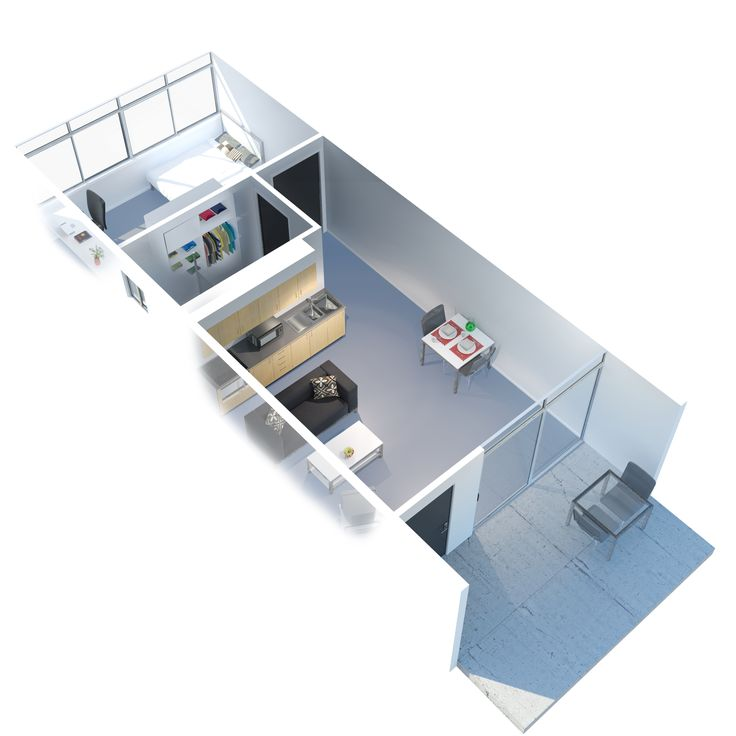Image from http://img.mehve.net/2015/08/10/3d-one-bedroom-apartment-floor-plans-l-c53d5bbe84553110.png.