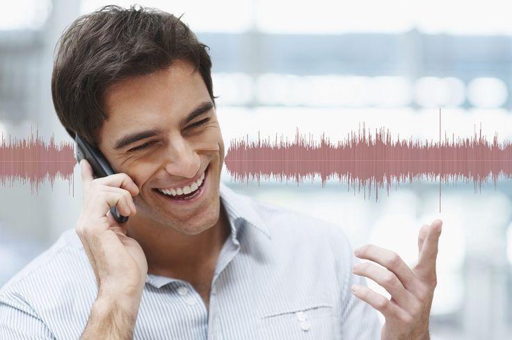 Cómo grabar las llamadas de voz telefónicas en tu móvil Android