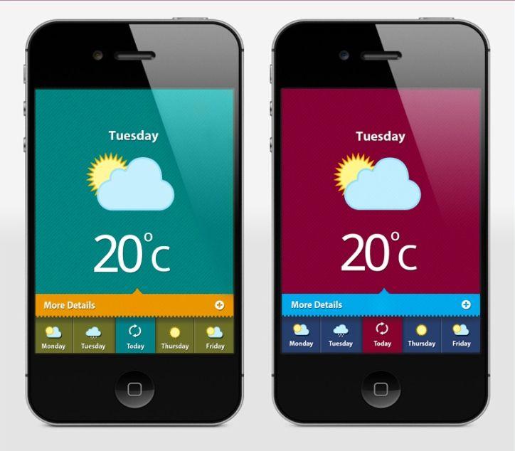 weather-app-ui-psd.jpg (724×634)