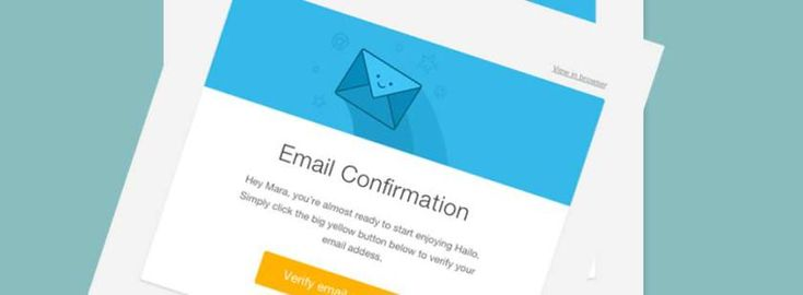 Email Services – Why is it important for businesses | Email Marketing Service