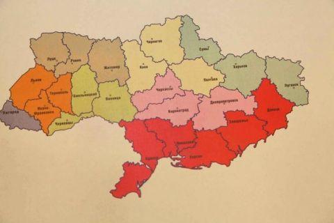 Umberto Marabese : Donbass International News Agency - Nuovo Paese pe...