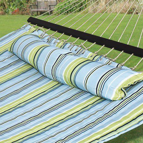 17 meilleures id es propos de tissu ciel de toit sur pinterest store fenetre de toit. Black Bedroom Furniture Sets. Home Design Ideas