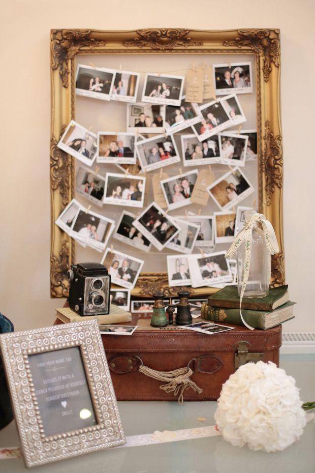 77 besten Photo Booth Bilder auf Pinterest | Hochzeiten, Geburtstage ...