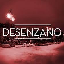 """Képtalálat a következőre: """"desenzano"""""""