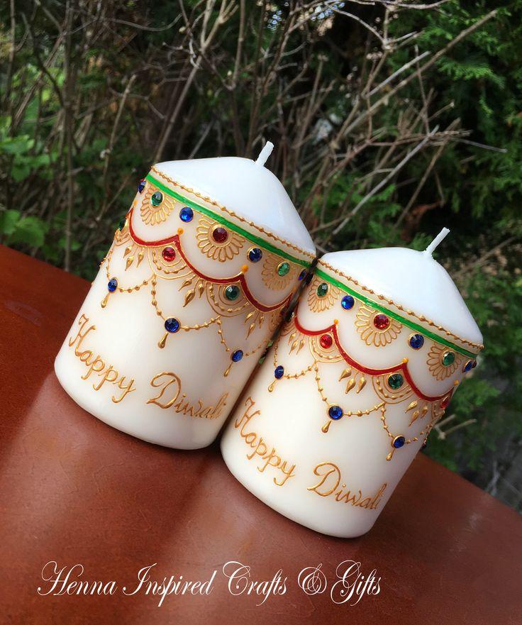 Diwali, Diwali Gift, Diwali Party, Diwali Diya, Diwali Decor, Indian Diwali Deco… 6fd6c6ff45aabba8b3bd01830c330e6e