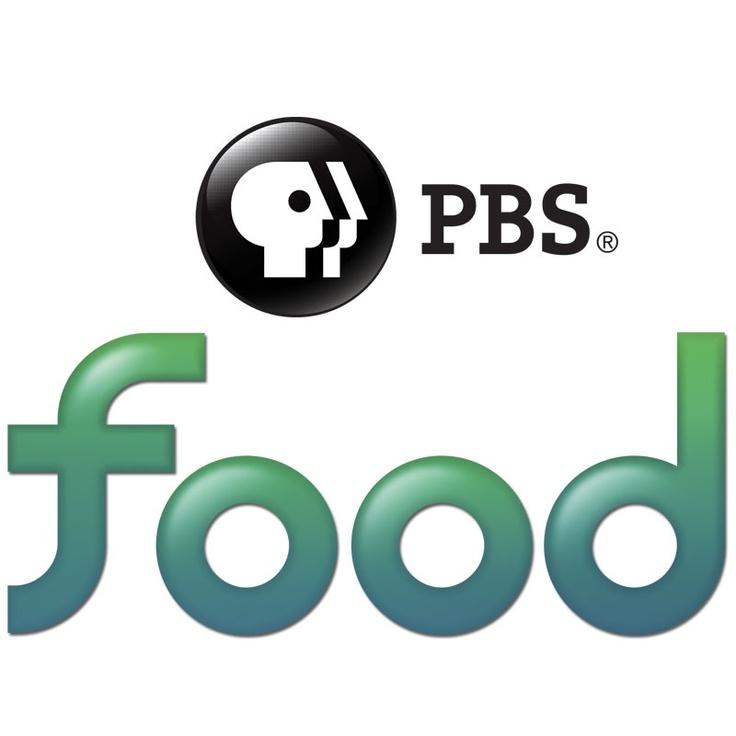 Yum: Food pins from PBS Food http://pinterest.com/pbsfood/