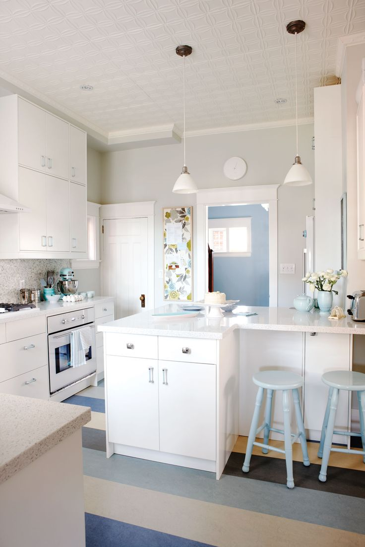Best 25+ Functional kitchen ideas on Pinterest | Kitchen planning ...