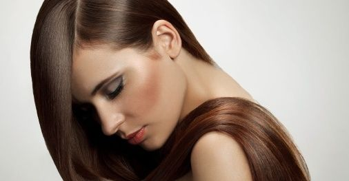 Twoje włosy potrzebują eksperta? 39 zł zamiast 80 zł za Pakiet Odbudowujący z ampułką L'orel i sauną ozonową oraz modelowaniem w Salonie Agnes w centrym Kielc