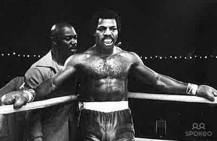 El actor falleció a los 78 años. Había formado parte de las seis películas de Rocky, donde interpretaba al entrenador del peleador. El actor Tony Burton, quien interpretó al entrenador de Apollo Creed y luego de Rocky Balboa en la popular saga de películas, murió a los 78 años en California. Según reveló la hermana…