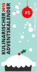OBERS TRIFFT SAHNE: Adventskalender : Eine weihnachtliche Geschichte u...